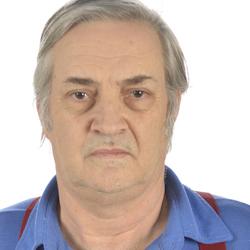 Paul Dixon - portugués a inglés translator