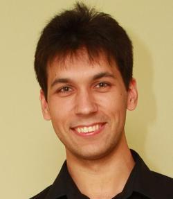 Andrew Buchukjan - rosyjski > angielski translator