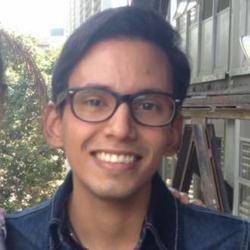 Andrés Núñez