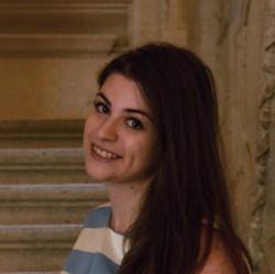 Evangelia Toliou - angielski > grecki translator