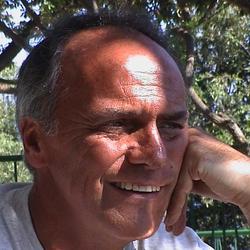 Giorgio Testa - inglés a italiano translator