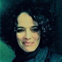 Giselle Unti - francés a portugués translator