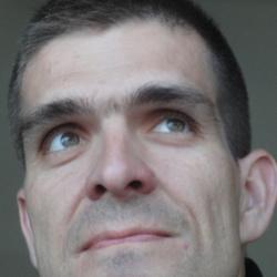 Tomas Hruz - inglés a eslovaco translator