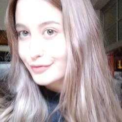 Micaela Donzino - English to Spanish translator