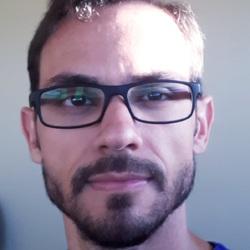 Eduardo Guimaraes - Spanish to Portuguese translator