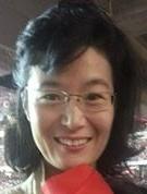 Yun Kim - koreański > angielski translator
