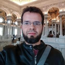 Rafael Sousa Brazlate - English to Portuguese translator