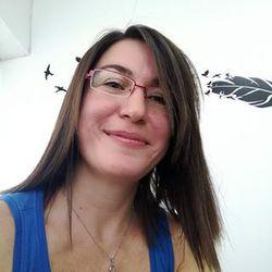 Eleni Bouchli - inglés a griego translator