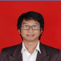 Charlie Windri - inglés a indonesio translator
