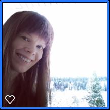 Hanna Sunnari - angielski > fiński translator