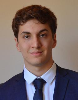 Paolo Marinoni - angielski > włoski translator