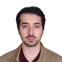 Sergen Satir - English to Turkish translator