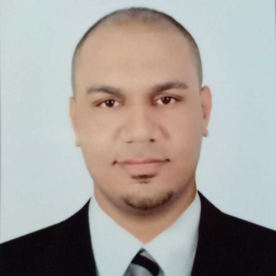 Hisham Emam - English to Arabic translator