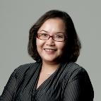 Jida Zainal Azman - English to Malay translator