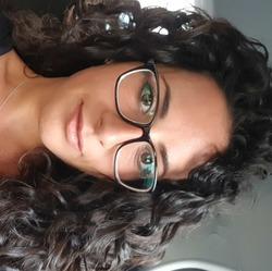 Silvia Signore - angielski > włoski translator
