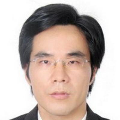 SHI KANG D.