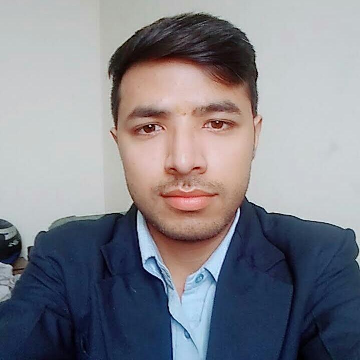 Sumeet Mahajan - angielski > hindi translator