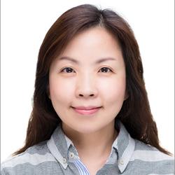 Hyeri YI - koreański > angielski translator