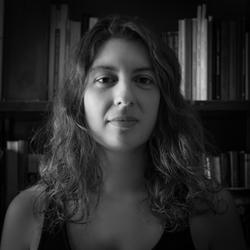 Athina Papadatou - angielski > grecki translator