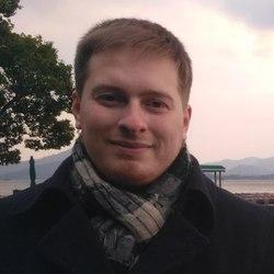 Jan Kavalec - czeski > angielski translator