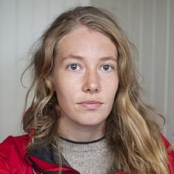 Annika Hof-Hjellvik - español a noruego translator