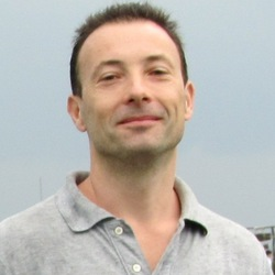 Alec78 - angielski > rosyjski translator