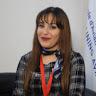 Cylia BOUAKKAZ - inglés a árabe translator