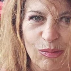 Alessandra Paradisi - alemán a italiano translator