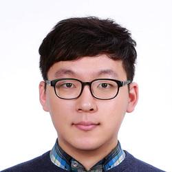 SAE HYUN LEE - angielski > koreański translator