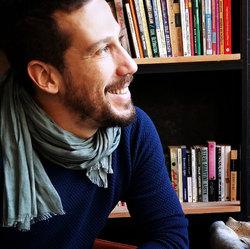PIETRO SFERRINO - Russian to Italian translator