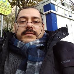 Mohamed Abdelrahman Saleh - inglés a árabe translator