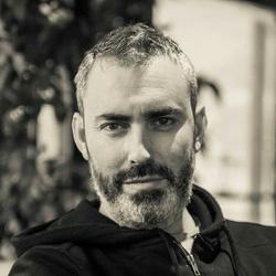 Dimitrios Pikoulas - inglés a griego translator