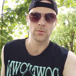 RoYS - angielski > ukraiński translator