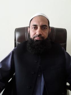 Habib Ur Rahman - inglés a urdu translator