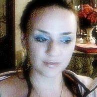 Chiara fioretti - inglés a italiano translator