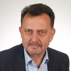 Andrzej Klimkiewicz - angielski > polski translator
