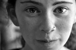 Lindsay Semel - portugués a inglés translator