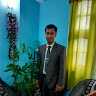 Hari Rai - inglés a nepalés translator