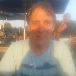 Terry Costin - neerlandés a inglés translator