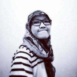 Ann Hermes - inglés a indonesio translator