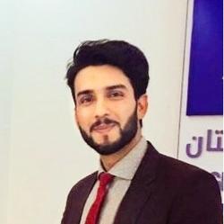 Khyber Mohmand - English to Farsi (Persian) translator