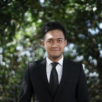 Narotama Prasetyo - inglés a indonesio translator