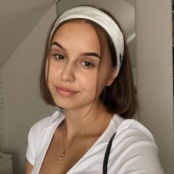 Darja Sirjajeva - English to Russian translator