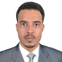 Abdullah Al-Awhami - inglés a árabe translator