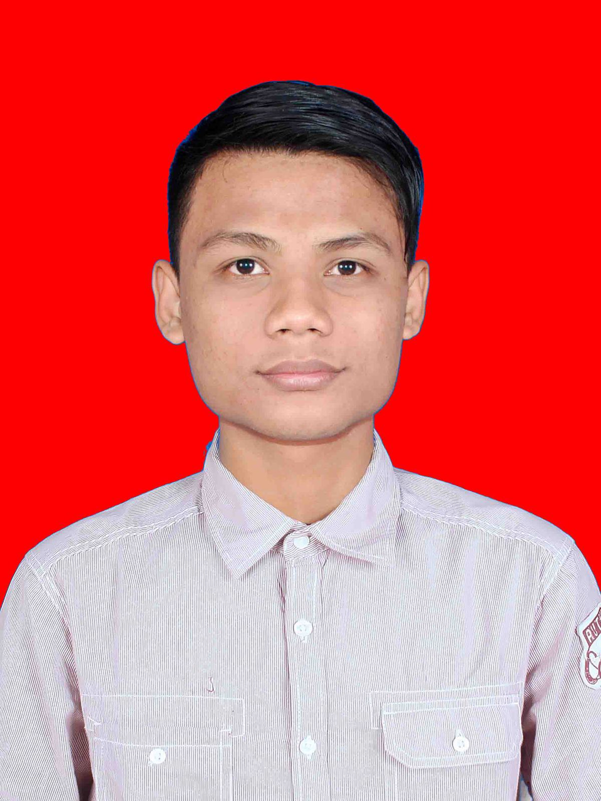 Agung Setiyawan - inglés a indonesio translator