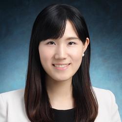 Yoon JH - angielski > koreański translator
