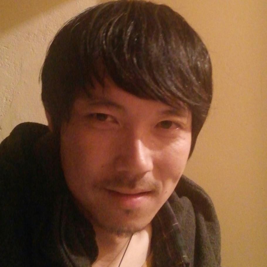 Youngsun Kang - angielski > koreański translator