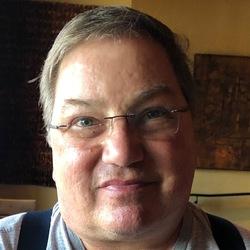 Kevin Michelizzi - angielski translator