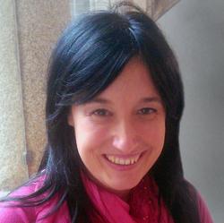 Paula Osés Arregui - inglés a español translator