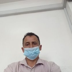 Abdulhameed Naef - árabe a inglés translator